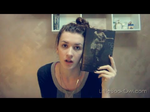 THE UNBECOMING OF MARA DYER by Michelle Hodkin | BOOK REVIEW