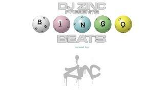DJ Zinc - Bingo Beats Vol.1