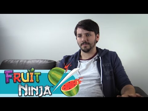 A Cool Documentary About One Of Australia's Most Successful Video Games