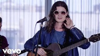 BØRNS - I Touch Myself (Cover/Live In Woolloomooloo, Australia)