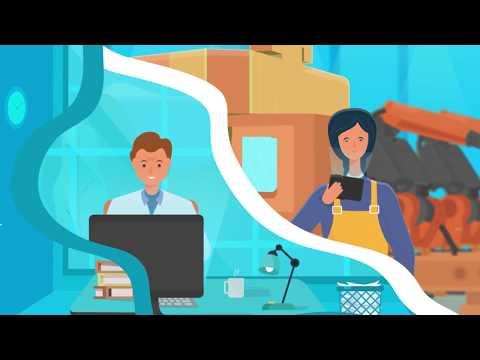 Digitale Medien in der Ausbildung