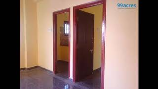 Property for rent in Vasanth Nagar Colony, Hyderabad - Rental