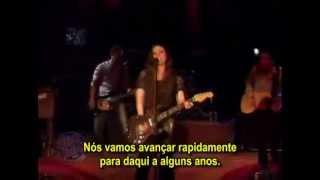 Hands Clean - Alanis Morissette - legendado - tradução
