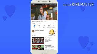 New WhatsApp comedy Aise Lehra Ke Tu aawelu bro2018