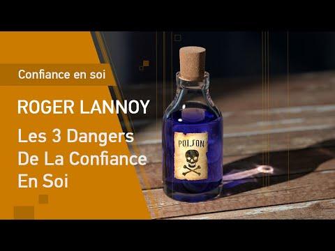 Les 3 Dangers De La Confiance En Soi