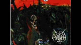 Anubi - I Nauja Galybe