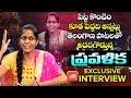 Telangana Folk Singer Pravallika Songs   #Telanganam   Telugu Folk Songs   2019 Songs   YOYO TV video download