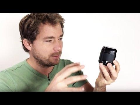 Technaxx Musicman Makro NFC-X6 (recenzia reproduktora)