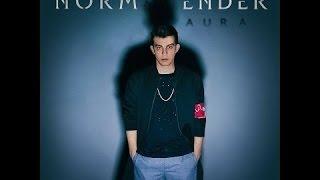 Norm Ender -  Yarem (Aura Albümü)