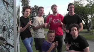 Video Calienté | Pozvánka na koncert do Melodky