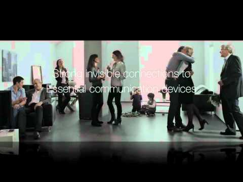 ReSound Alera wireless hearing aids.wmv