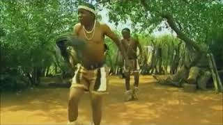 Culture Spears   Kgasa Video  CULTURAL MUSIC Or SONGS