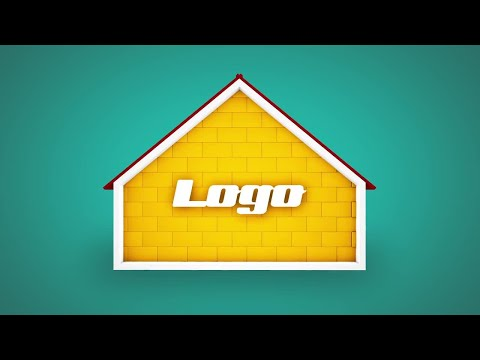 mp4 Real Estate Logo Template Free, download Real Estate Logo Template Free video klip Real Estate Logo Template Free