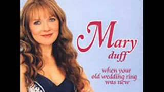 Mary Duff.....She Broke Her Promise
