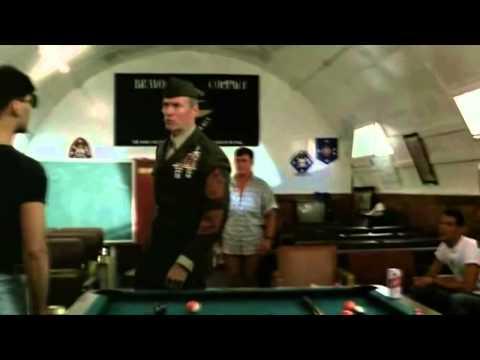 ^® Free Watch Top Gun (Widescreen Special Collector's Edition)