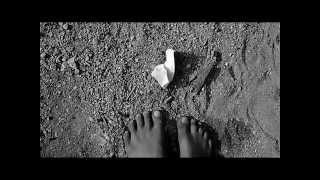 Fantasmas por Vencer - Videoclip Oficial - TAMELA