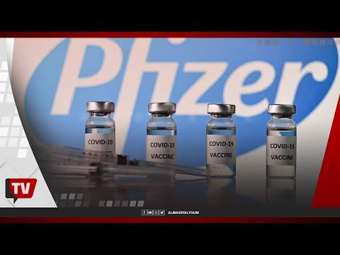 أرباح خيالية للشركات المنتجة للقاحات كورونا