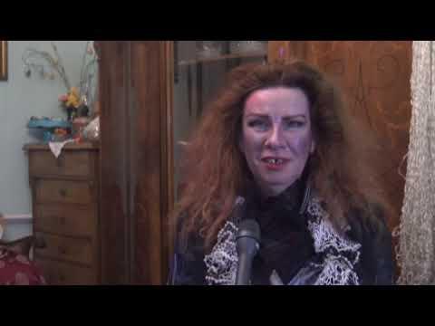 Proktológus és prosztatagyulladás