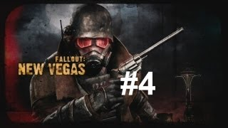 new vegas ultimate edition - 免费在线视频最佳电影电视节目