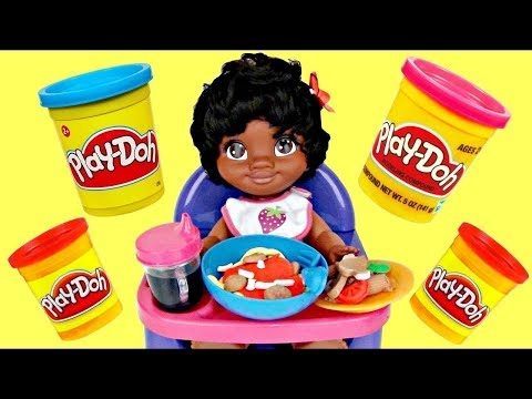 DISNEY MOANA, Maui Play-doh Sizzlin' Stovetop Kitchen Creation Playset, Cook Fry Real Sound TUYC