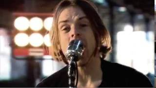 Antiseptic - Nothing to Say