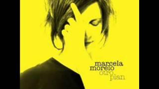 MARCELA MORELO - Todo Mi Amor Eres Tú