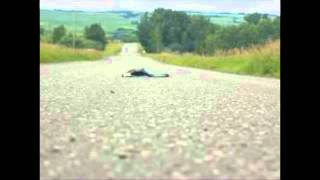 DEAD SKUNK IN THE MIDDLE OF THE ROAD  LOUDON WAINWRIGHT III