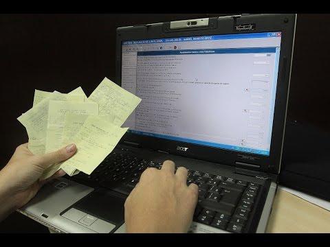 Novidades na hora de fazer o Imposto de Renda; veja entrevista