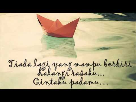 Maudy Ayunda - Perahu Kertas With Lyrics Mp3