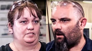 These Stunned Trump Voters Can't Believe That Trump's Tariffs Are Hurting Them