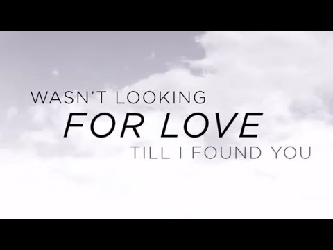 Liam Payne & Rita Ora - For You (Fifty Shades Freed) (Lyrics / Lyric Video)