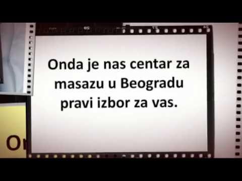 Video kućni masažni seks