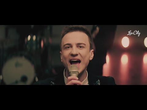 """Кавер група """"Leo City"""", відео 3"""