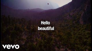 Noah Schnacky Hello Beautiful (2020 Version)