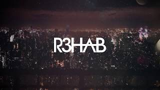 Tell me it's OK (Audio) - R3hab feat. Waysons (Video)