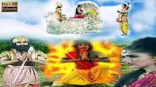 Episode 73 | Om Namah Shivay
