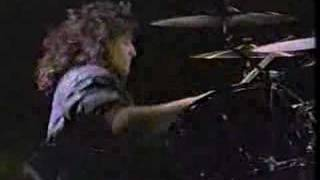 Great White - The Angel Song