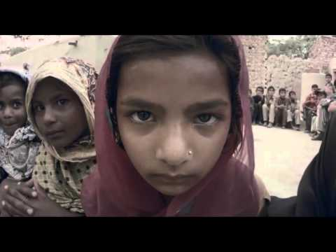 Umar Riaz's Music Video Mahi Mera