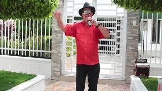 Video Ayudamelo a Para  de Dolcey Gutierrez