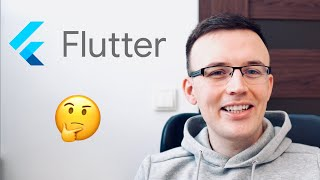 Flutter Review 2021 - pros vs cons