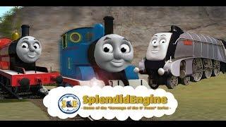 thomas and friends trainz cgi - मुफ्त ऑनलाइन वीडियो