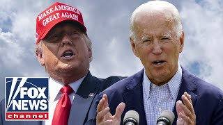 Could this 'nightmare' election scenario become reality? | FOX News Rundown