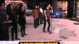 Many Rivers To Cross - Bruce Springsteen con subtítulos en español