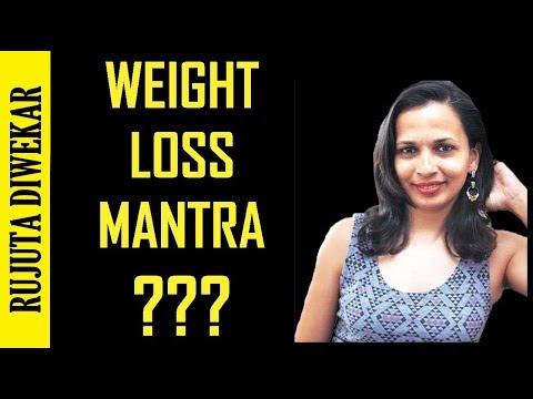 Comment perdre du poids les seins de lhomme