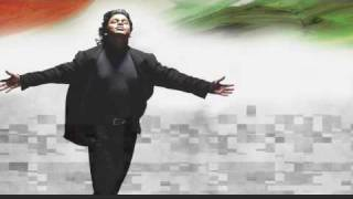 Gurus of Peace - A.R.Rahman