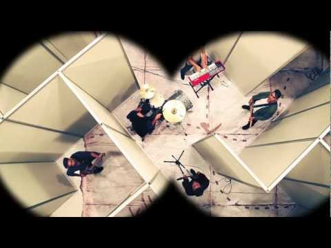 ΧΑΜΕΝΟΣ ΘΗΣΑΥΡΟΣ | ONIRAMA (OST: ΝΗΣΟΣ 2) (Official HD video clip)