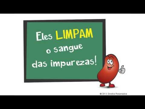 Diabetes hipertensão angina CHD
