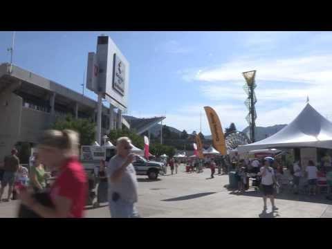 mp4 Healthy Living Utah, download Healthy Living Utah video klip Healthy Living Utah
