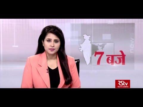Geriausios dienos prekybos strategijos hindi kalba