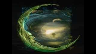 Jon & Vangelis I Hear You Now (with lyrics)